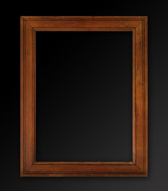 cadre ancien moulure pichpin. Black Bedroom Furniture Sets. Home Design Ideas